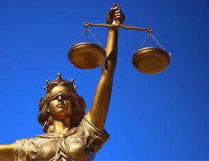 lady law balance